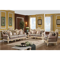 西宁酒店沙发