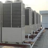 银川大型空调回收