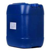 银川溴化锂溶液回收