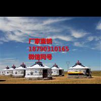 蒙古包,各种烧烤设备