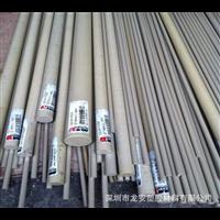 深圳peek棒生 哼产厂家