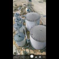 江西泵房保温施工图_铁皮设备保温施工方案