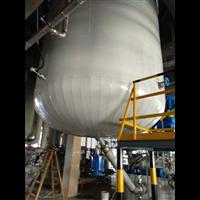 江西机房保温施工报价_铁皮设备保温施工流程