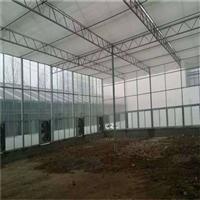 吉林智能玻璃温室大棚生产厂家