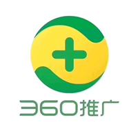 上海360推广
