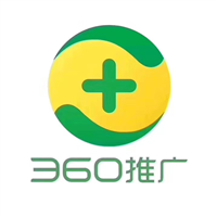 郑州360推广一年多少钱