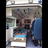 成都救护车出租 成都长途救护车出租 成都救护车护送