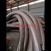 海南圆管拉弯,不锈钢、铜等金属型材