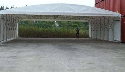 玉米短视频下载安装宁波停车棚施工