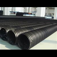 江西HDPE塑钢缠绕管