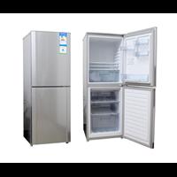 宝应维修海尔冰箱服务站