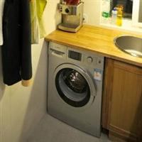 宝应维修洗衣机服务站