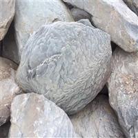 广西天然自然石 广西优质泰山石 广西假山泰山石