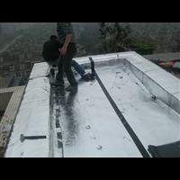 舟山防水補漏#舟山屋頂防水