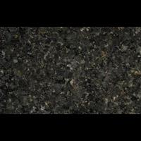 平乐墨绿黑石材加工中心