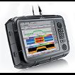 德国纳达SignalShark无线电监接收机频谱分析仪