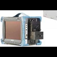 北京FTB5700单端CDPMD色散分析仪