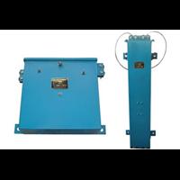 风门机械闭锁装置,FMBS-B矿用平衡风门闭锁装置BSQ-01