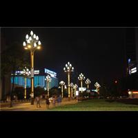 四川玉兰灯生产厂家