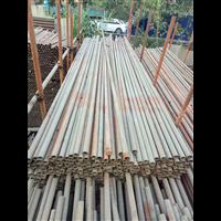 广东排栅管回收