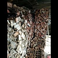 广东废旧建材