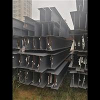 广东旧钢材