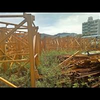 广东建筑机械回收