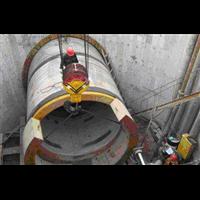 广东污水管顶管_广东污水管顶管