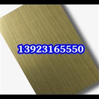 不锈钢纳米板 不锈钢色油板 不锈钢纳米色油板