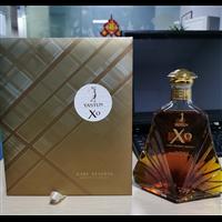 凯宝利615西拉干红葡萄酒澳洲凯宝利葡萄酒批发招商