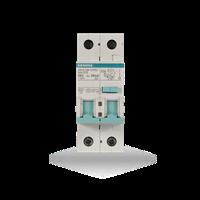 漏电保护断路器 1P+N C63A 30mA