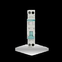 Compact MCB紧凑型微型断路器C20A
