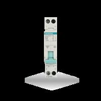 Compact MCB紧凑型微型断路器C32A