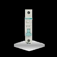 微型断路器 1P C32A