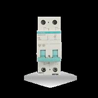 微型断路器 2P C16A