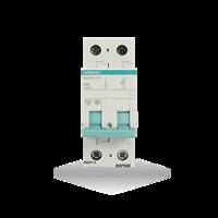 微型斷路器 2P C32A