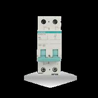 微型断路器 2P C63A