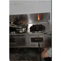 新余煲仔炉