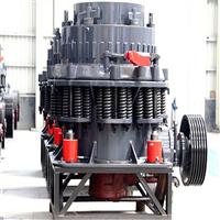 新疆ZQ减速机