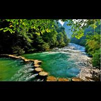 贵州旅游包车-息烽集中营