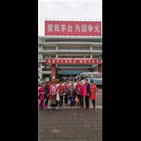 贵州旅游包车