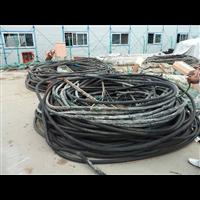 温州电线电缆回收