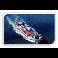 广州到南和物流专线_广州物流到南和县_广州到南和货运公司