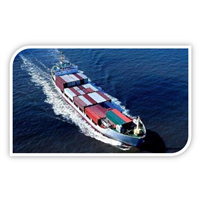 广州到沙洋物流专线_广州物流到沙洋县_广州到沙洋货运公司