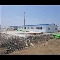 杭州活动板房公司