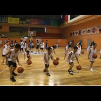 驻马店青少年足球培训班培训基地