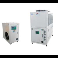 南京特殊電壓冷水機生產廠家