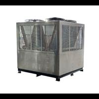 上海不銹鋼外殼冷水機批發