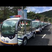 桂林电动巡逻车生产厂家直销