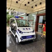 2020梧州电动巡逻车优质厂家就选绿通